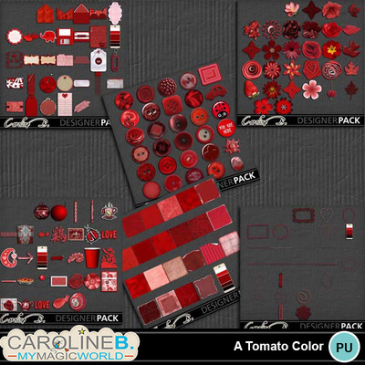 A-tomato-color-bundle-1_1