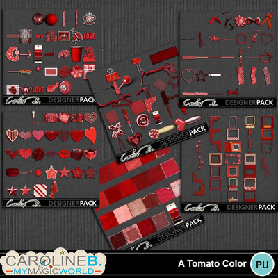 A-tomato-color-bundle-2_1