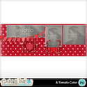 A-tomato-color-fb-cover-1-001-copy_small