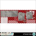 A-tomato-color-fb-cover-2-001-copy_small