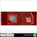 A-tomato-color-fb-cover-4-000_small