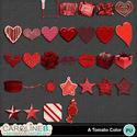 A-tomato-color-serie-4-love_1_small