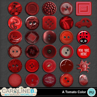 A-tomato-color-serie-buttons_1