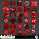 A-tomato-color-serie-buttons_1_small