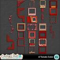 A-tomato-color-serie-frames_1_small