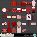A-tomato-color-serie-tag-and-journal_1_small