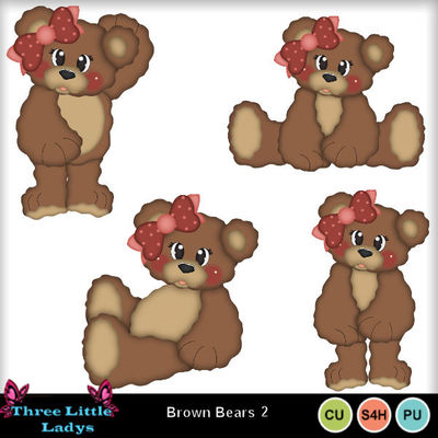 Brown_bears-2-tll
