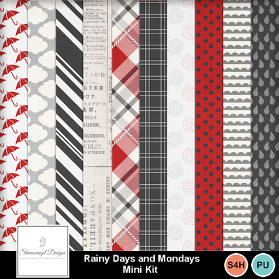 Sd_rainydaysandmondays_papers