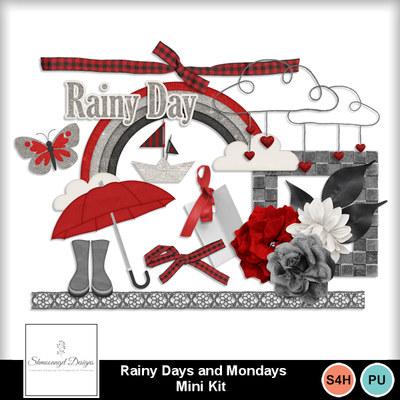 Sd_rainydaysandmondays_elements