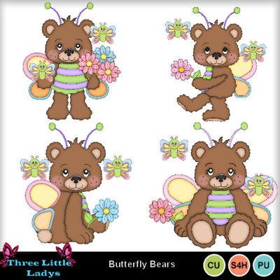 Butterfly_bears-tll