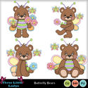 Butterfly_bears-tll_small