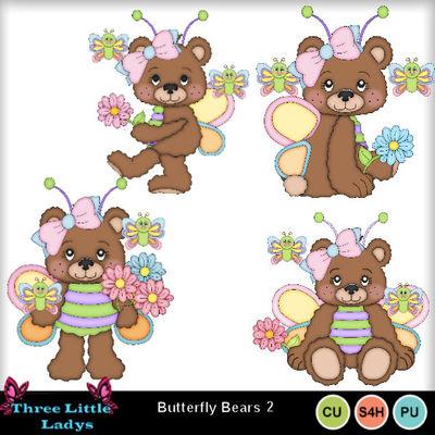Butterfly_bears-2-tll