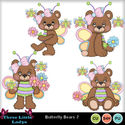 Butterfly_bears-2-tll_small