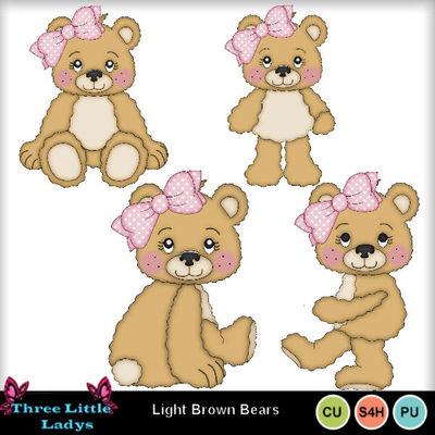 Light_brown_bears-tll