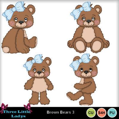 Brown_bears-3--tll