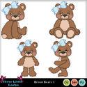 Brown_bears-3--tll_small