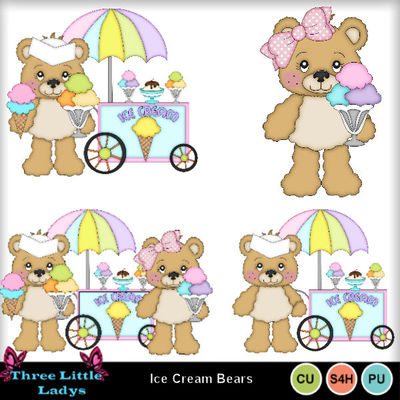 Ice_cream_bears-tll