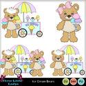 Ice_cream_bears-tll_small