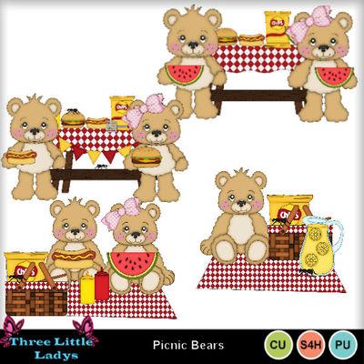 Picnic_bears-tll