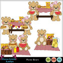 Picnic_bears-tll_small