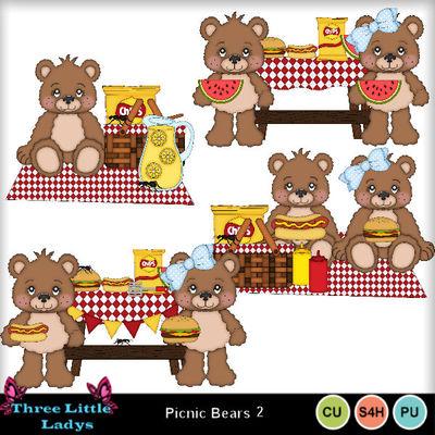 Picnic_bears-2-tll