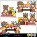 Picnic_bears-2-tll_small