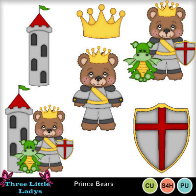 Prince_bears-tll