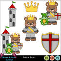 Prince_bears-tll_small