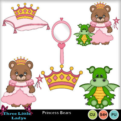 Princess_bears-tll