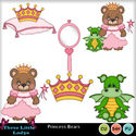 Princess_bears-tll_small