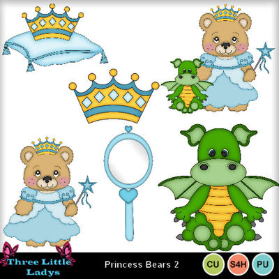 Princess_bears-2-tll