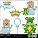 Princess_bears-2-tll_small