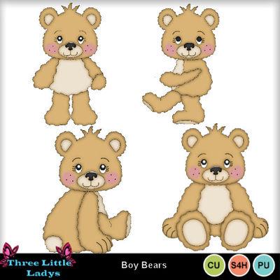 Boy_bears-tll