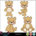 Boy_bears-tll_small
