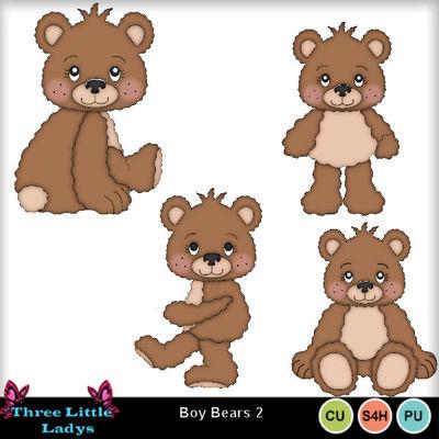 Boy_bears-2--tll
