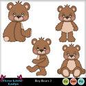 Boy_bears-2--tll_small