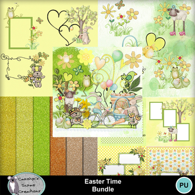 Csc_easter_time_wi_bundle