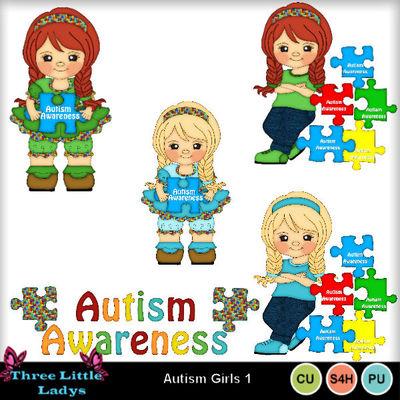 Autism_girls_1-tll