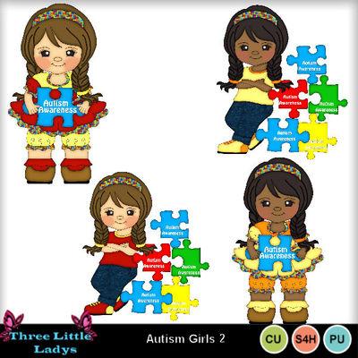 Autism_girls_2-tll