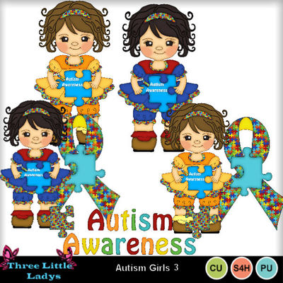 Autism_girls_3-tll