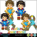 Autism_girls_3-tll_small