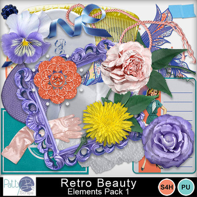Pattyb-scraps-retro-beauty-elements1