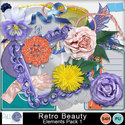 Pattyb-scraps-retro-beauty-elements1_small