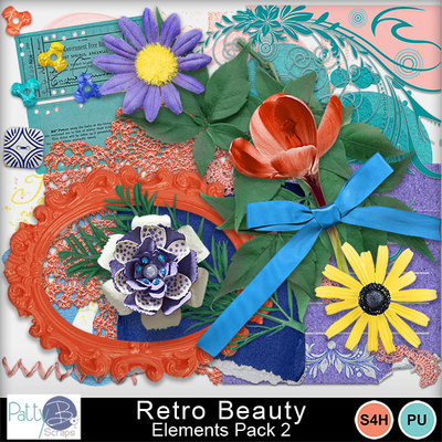 Pattyb-scraps-retro-beauty-elements2