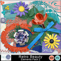 Pattyb-scraps-retro-beauty-elements2_small