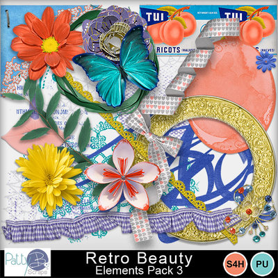 Pattyb-scraps-retro-beauty-elements3