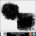 Pattyb-scraps-retro-beauty-masks_small