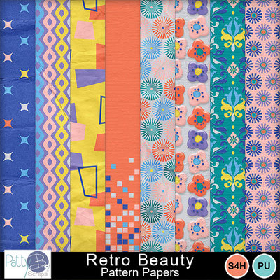 Pattyb-scraps-retro-beauty-pattern-paper