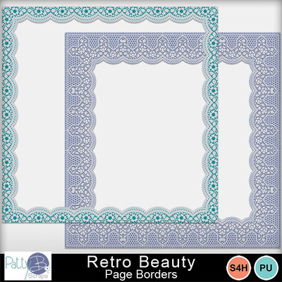 Pattyb-scraps-retro-beauty-pgborders