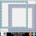 Pattyb-scraps-retro-beauty-pgborders_small